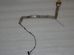 NUEVO-Genuino-Dell-Studio-4407cm-4409cm-4412cm-43-2cm-Cable-del-LCD-CCFL-NU480