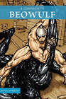 A Companion to Beowulf by Ruth A Johnston (Paperback / softback, 2011)