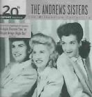 The Andrews Sisters - 20th Century Masters - The Millennium Collection (The Best of the Andrews Sisters, 2003)