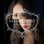 Sarah Jarosz - Follow Me Down (2011)