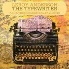 Leroy Anderson - Typewriter (2010)