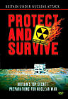 PROTECT AND SURVIVE (DVD, 2006)