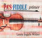Various Artists - Pa's Fiddle Primer (2012)