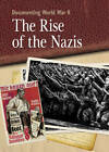 The Rise of the Nazis by Neil Tong (Paperback, 2012)