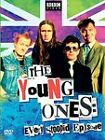 The Young Ones - Every Stoopid Episode (DVD, 2002, 3-Disc Set)