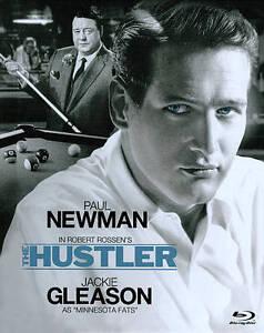 The-Hustler-Blu-ray-Disc-2011-50th-Anniversary-DigiBook