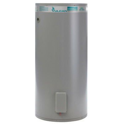 New Vulcan 250L Electric Storage Hot Water Heater