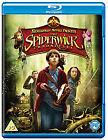 The Spiderwick Chronicles (Blu-ray, 2008)