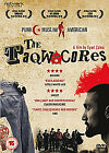 The Taqwacores (DVD, 2011)