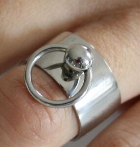 bdsm praktiken ring der o welcher finger