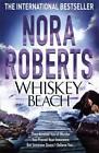 Whiskey Beach by Nora Roberts (Hardback, 2013)