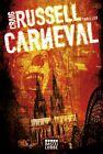 Carneval von Craig Russell (2011, Taschenbuch)