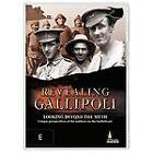Revealing Gallipoli (DVD, 2012)