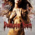 Various Artists - Pumpin' Iron (2011)