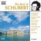 Franz Schubert - Best of Schubert (1997)