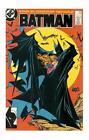 Batman #423 (Sep 1988, DC)