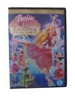 Barbie - In The 12 Dancing Princesses (DVD, 2006)