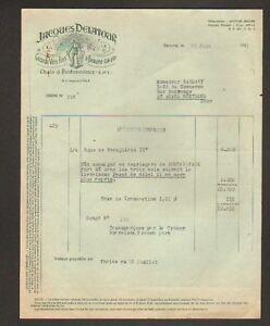 BEAUNE-21-VINS-PONTANEVAUX-034-Jacques-DELATOUR-034-en-1951