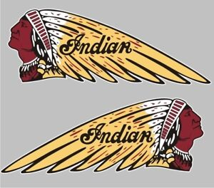 BM-12003-Indian-Motorcycle-Head-Pair-Bumper-Sticker-Decal