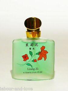 Classic-Single-Floral-Jasmine-Eau-de-Toilette-35ml