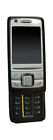 Nokia 6280 - Black (Unlocked) Mobile Phone