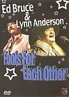 Ed Bruce And Lynn Anderson - Fools For Each Other (DVD, 2006)