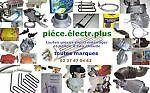 piece.electr.plus