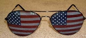 American-Flag-Aviator-Sunglasses-Glasses