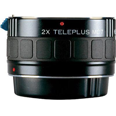 Kenko Teleplus MC7 F/2,0 MC AF Konverter