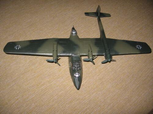 Blohm & Voss BVP 111 V1   1/72 Bird Models Resinbausatz / resin kit