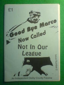 An-Independant-Derby-County-Fanzine-2