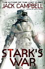 Stark's War by Jack Campbell (Paperback, 2011)