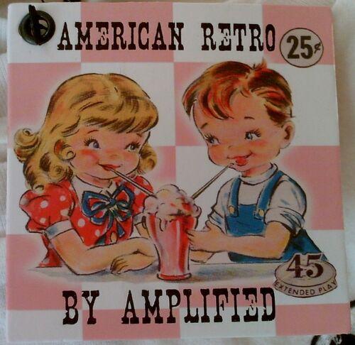 Retro Comic Americano di T Fantastico Billy Amplified Culto Buffalo shirt Vip wXxRxqp