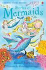Stories of Mermaids by Russell Punter (Hardback, 2007)