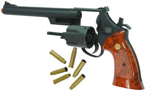 TSD-UHC-8-Inch-Model-UG133B-Airsoft-Green-Gas-Propane-Revolvers-handguns-pistols