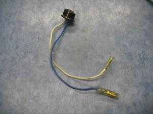 headlight wiring harness 1976 honda cb500t cb 500 t 76 ... ford factory wiring harness cb