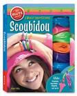 Scoubidou by April Chorba (Mixed media product, 2013)