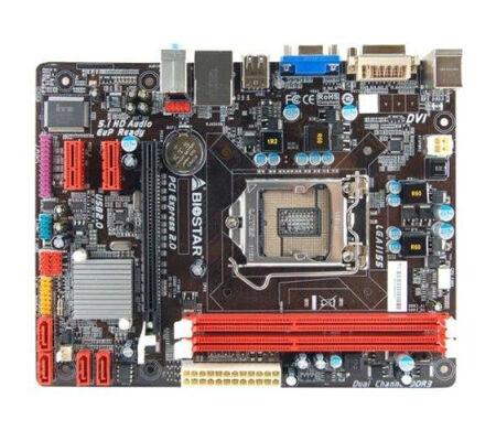 BIOSTAR H61MGC VER. 6.0 WINDOWS XP DRIVER