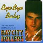 Bay City Rollers - Bye Bye Baby [Hallmark] (2002)