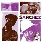 Sanchez - Reggae Legends (2009)