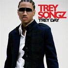 Trey Songz - Trey Day (2008)