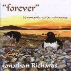 Forever: 30 Romantic Guitar Miniatures (2006)