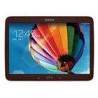 Samsung Galaxy Tab 3 GT-P5210 16GB, WLAN, 25,7 cm (10,1 Zoll) - Gold Brown