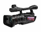 Canon XH A1S Camcorder -