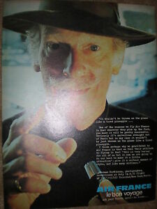 Norman-Parkinson-photographer-uses-Air-France-1971-ad