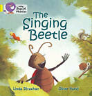The Singing Beetle: Band 03/Yellow by Linda Strachan (Paperback, 2011)