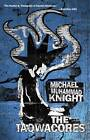 The Taqwacores by Michael Muhammad Knight (Paperback, 2009)