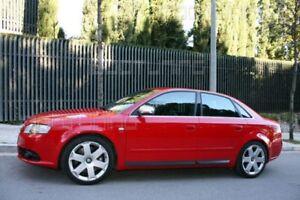 Audi-S4-door-blades-door-bottom-trims-A4-8E-B6-B7-RS4