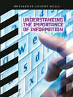 Understanding the Importance of Information by Donald C. Adcock (Hardback, 2008)