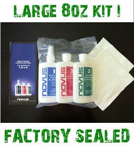plastic polish restoration kit for atv atv 39 s jet ski ebay. Black Bedroom Furniture Sets. Home Design Ideas